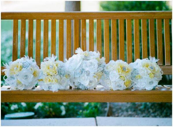 yellow and grey wedding_0005