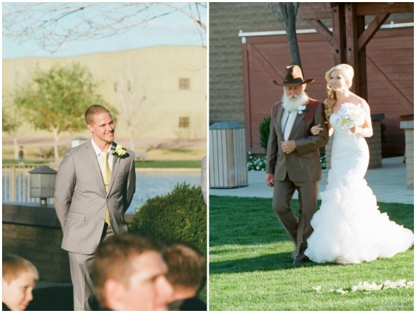 yellow and grey wedding_0008