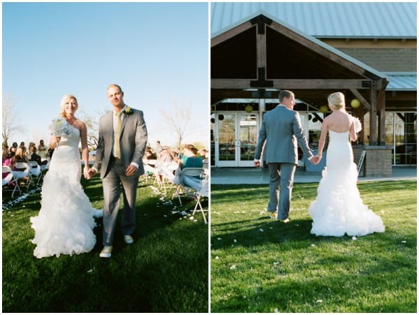 yellow and grey wedding_0013
