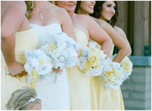 yellow and grey wedding_0015