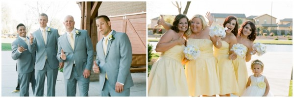 yellow and grey wedding_0019
