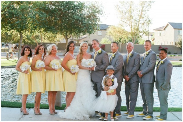 yellow and grey wedding_0021