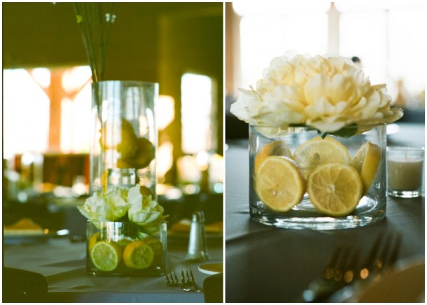 yellow and grey wedding_0025