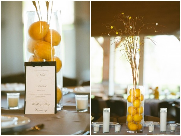 yellow and grey wedding_0026