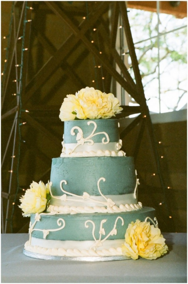 yellow and grey wedding_0033