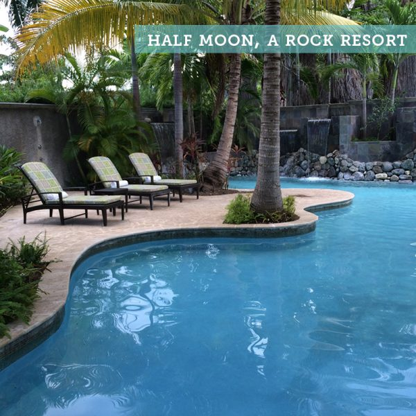 jamaica-half moon