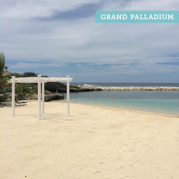 jamaica-palladium