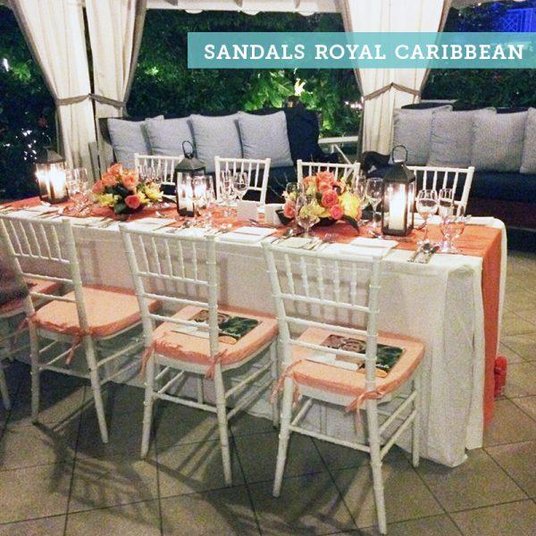 jamaica-sandals