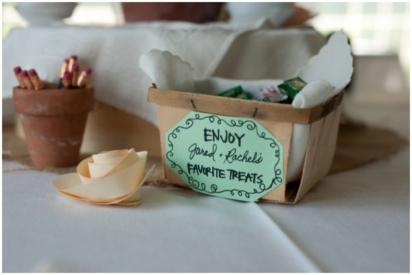 mint wedding_0009