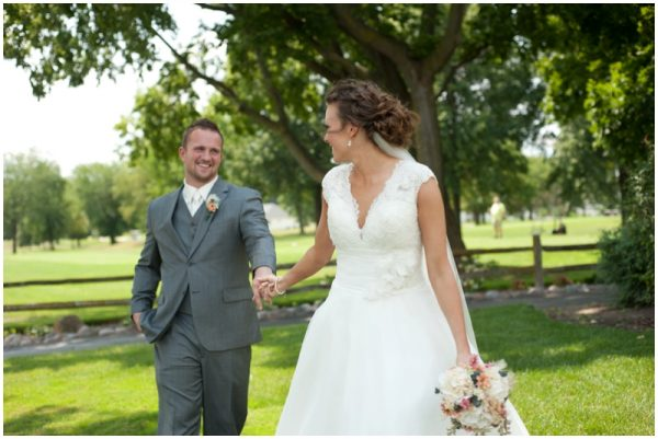 mint wedding_0019