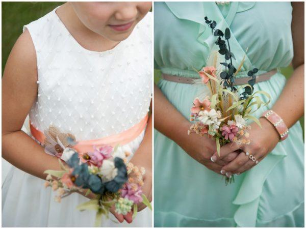 mint wedding_0029