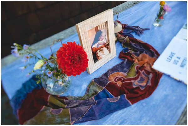 rustic ranch wedding_0022