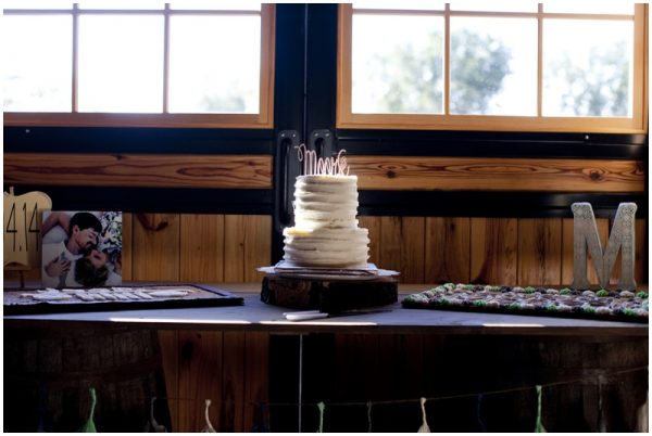 rustic yellow navy and mint wedding_0028