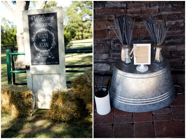 rustic yellow navy and mint wedding_0030