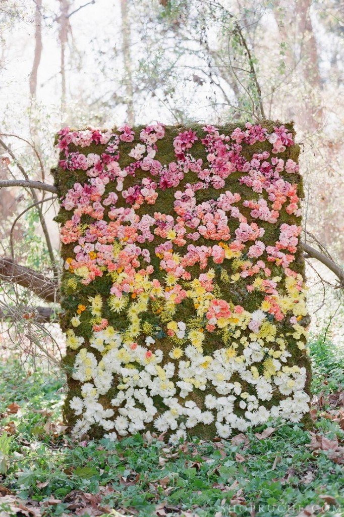 Ceremony_FlowerWall