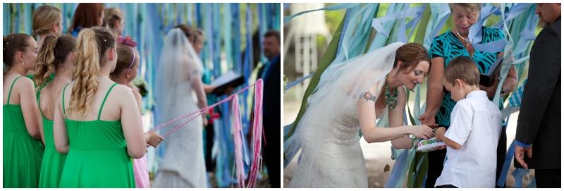 kiss my tulle wedding_0007