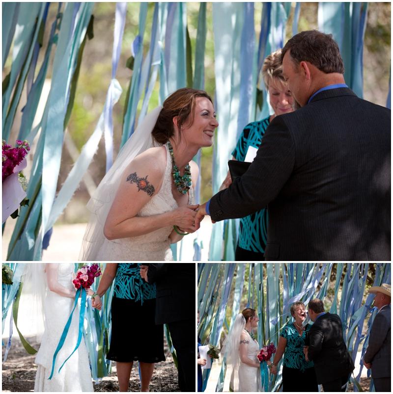 kiss my tulle wedding_0008