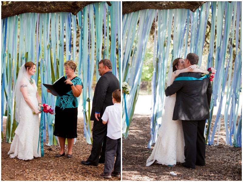 kiss my tulle wedding_0009