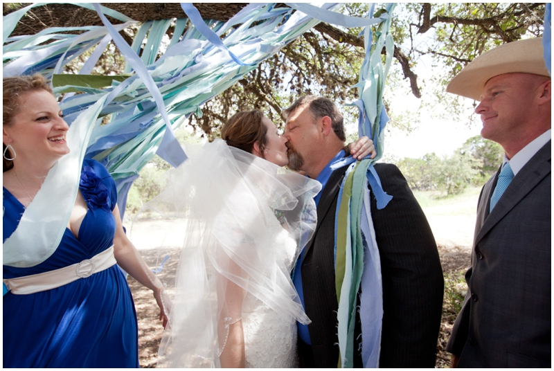 kiss my tulle wedding_0013