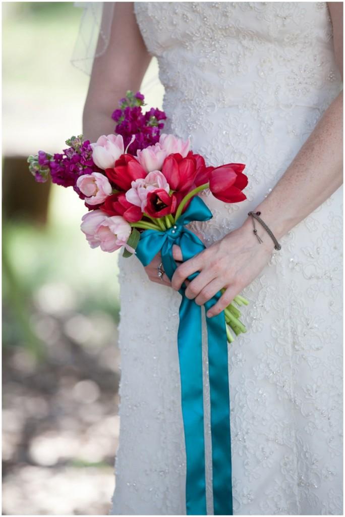 kiss my tulle wedding_0027