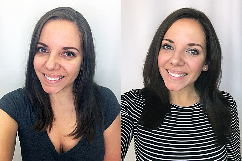 Madison Reed Hair Color Review, Before and After