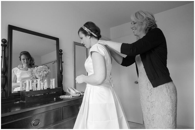 kate spade wedding dress