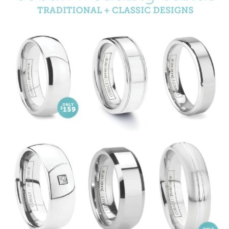 tungsten world cobalt wedding bands2