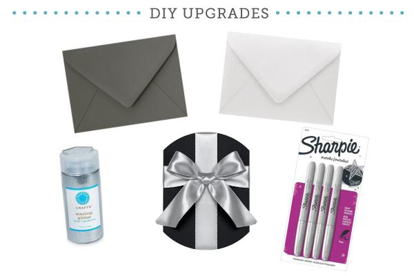 winter-wedding-invitation-DIY-upgrades