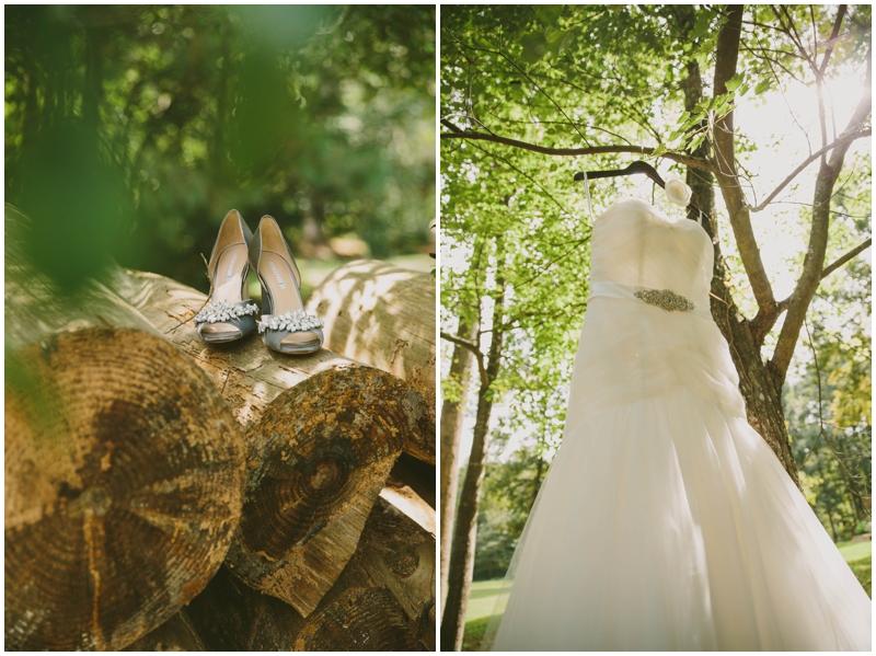 Grey and yellow rustic wedding_0004