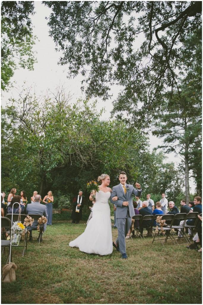 Grey and yellow rustic wedding_0021