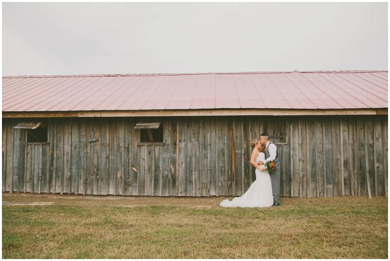 Grey and yellow rustic wedding_0024