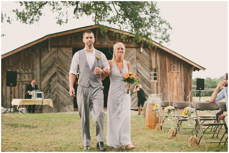 Grey and yellow rustic wedding_0025
