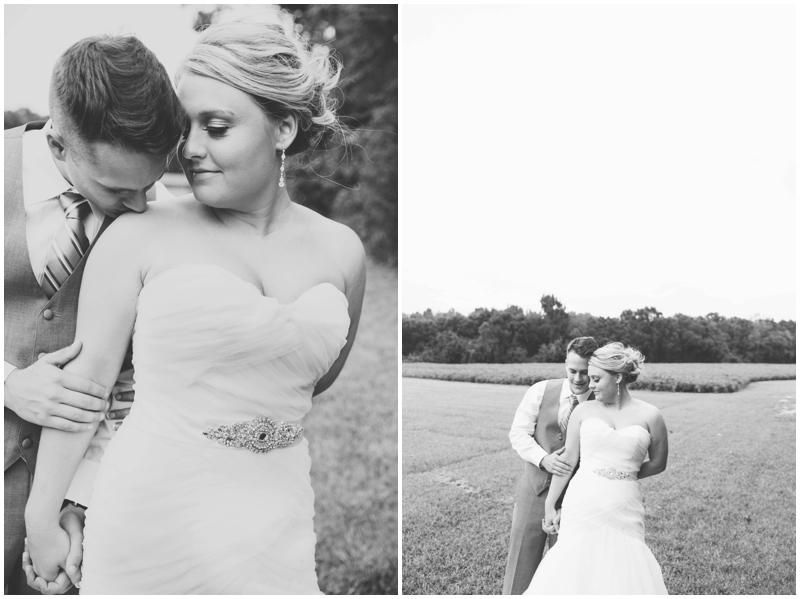 Grey and yellow rustic wedding_0026