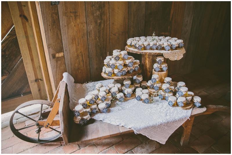 Grey and yellow rustic wedding_0029