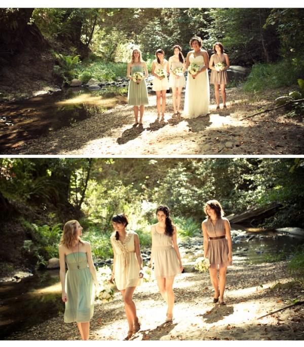 bridesmaids 2