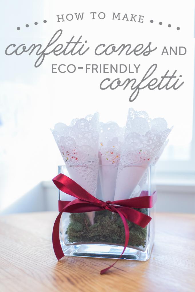 confetti-cones-and-eco-friendly-confetti