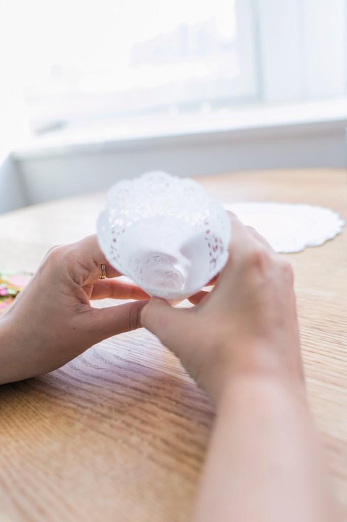 confetti cones and eco-friendly confetti_0011