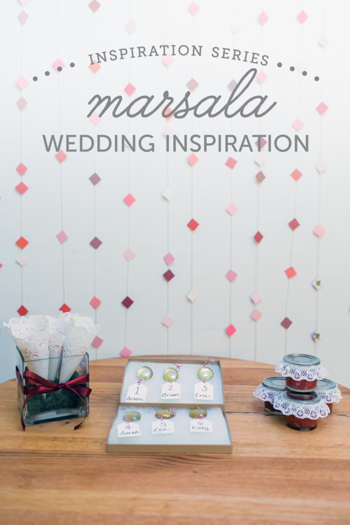 marsala-wedding-ideas-2