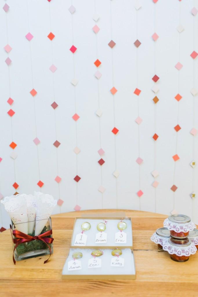 marsala wedding ideas - photo by alexis june weddings_0001