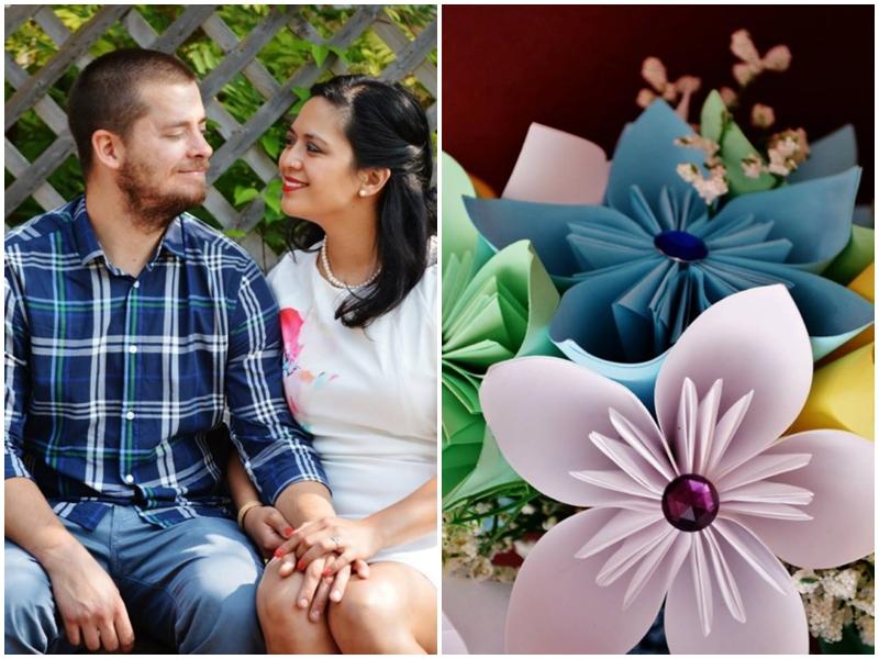 simple crafty wedding_0003