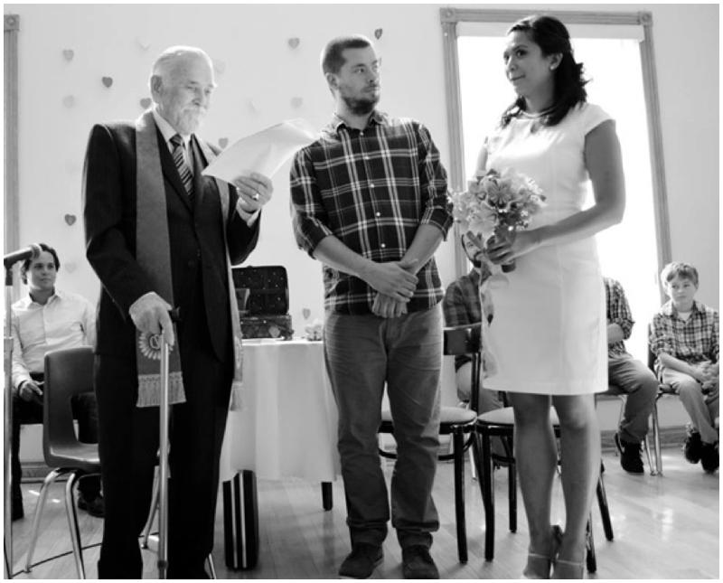 simple crafty wedding_0012