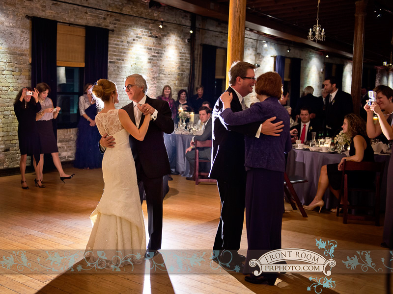 121013N_FRP_596_Villa_Wedding_Photography_FRP_c