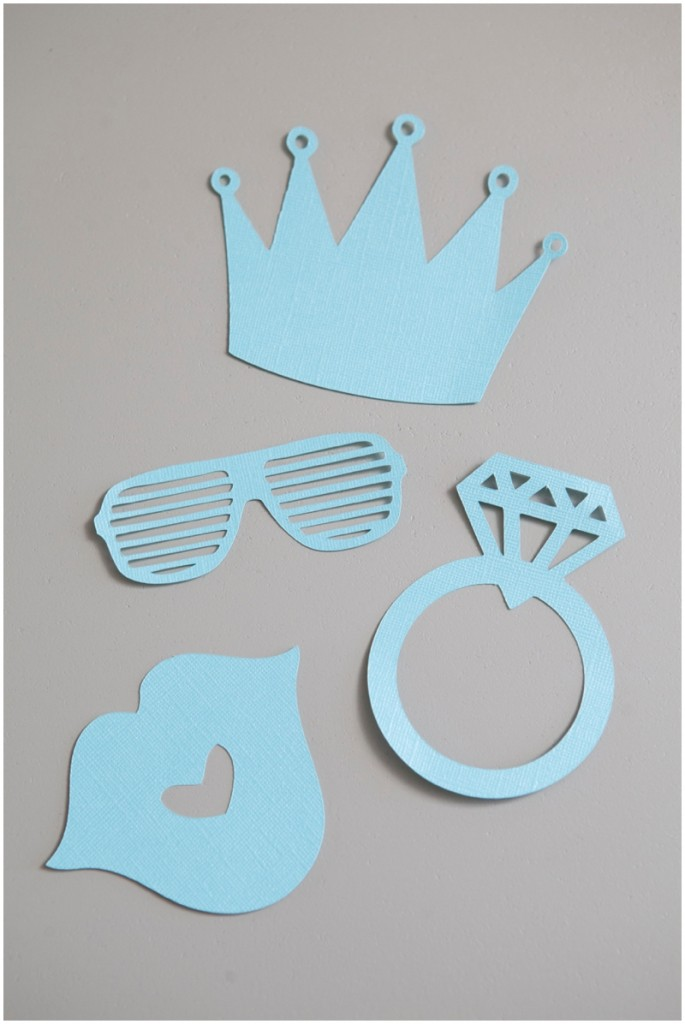 free printable photobooth props_0002