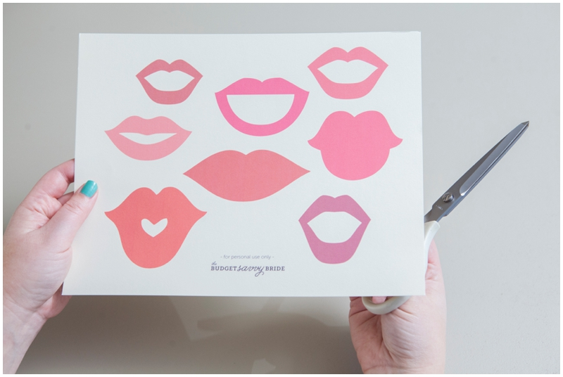 free printable photobooth props_0005