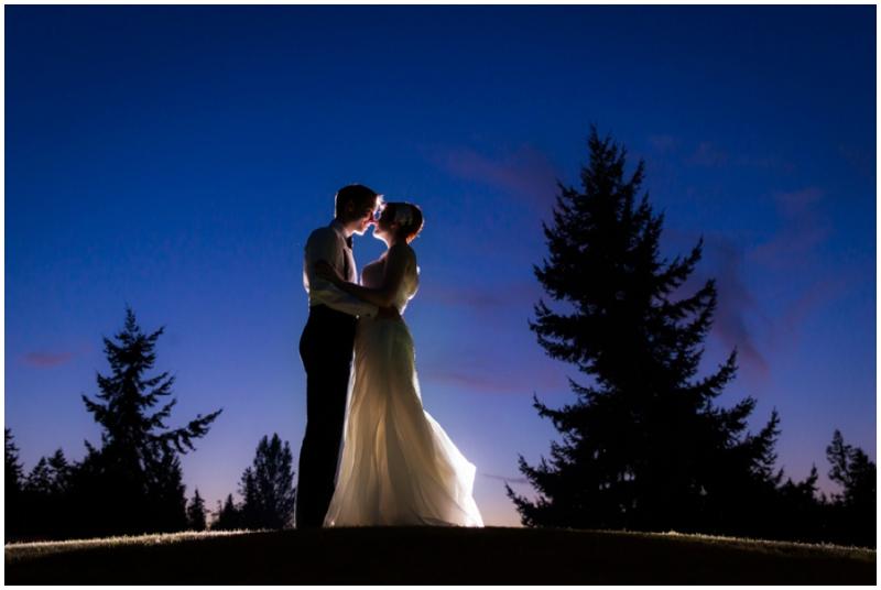 ring wedding kiss