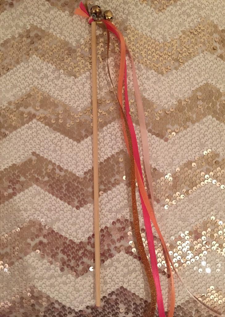 ribbon wand 4