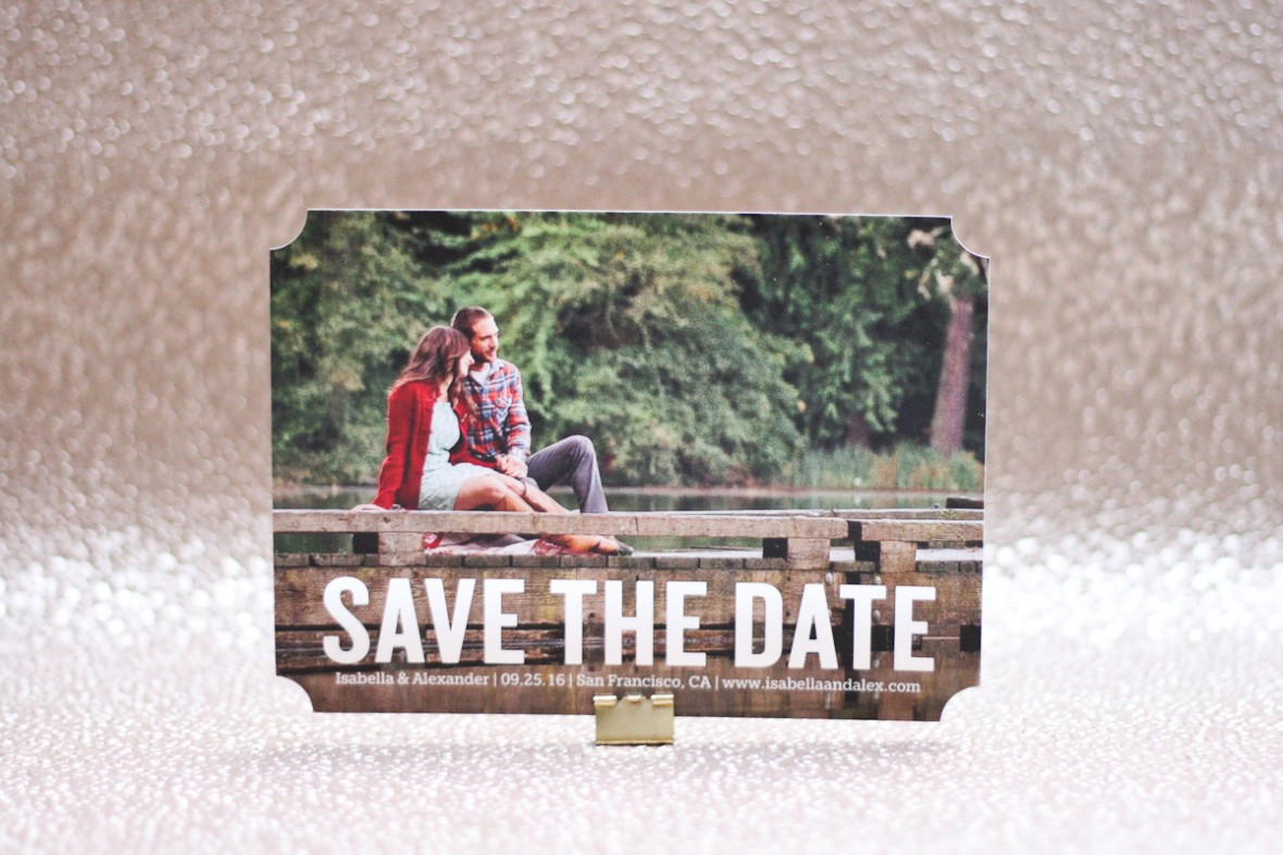 shutterfly save the dates (10 of 13)