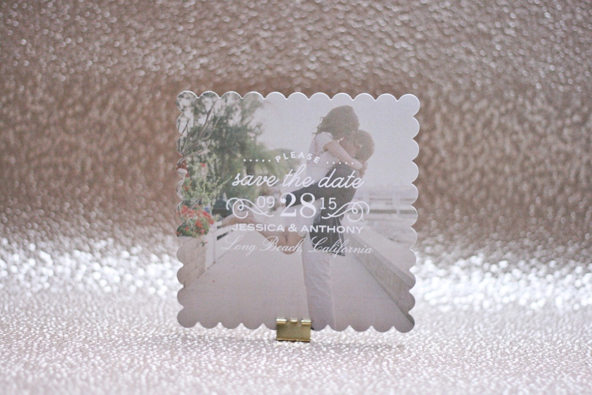 shutterfly save the dates (12 of 13)