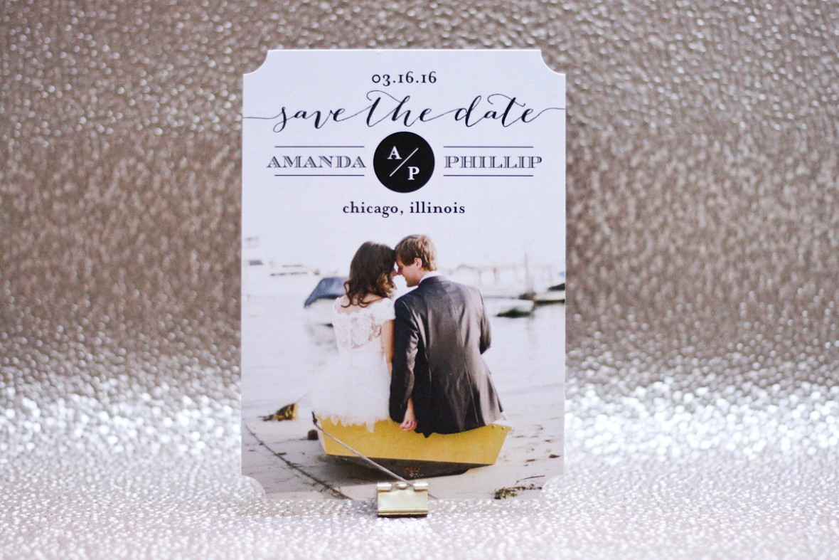 shutterfly save the dates (13 of 13)
