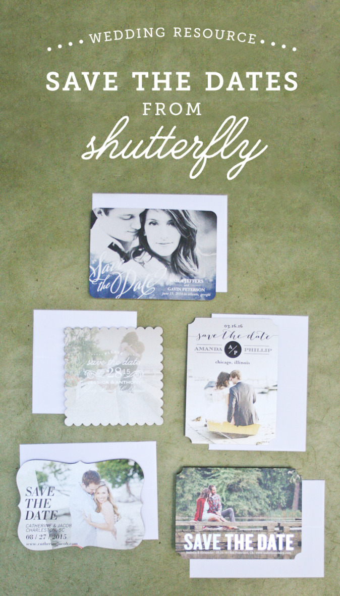 shutterfly-save-the-dates